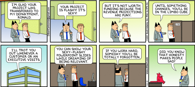 http://dilbert.com/strips/comic/2010-07-25/